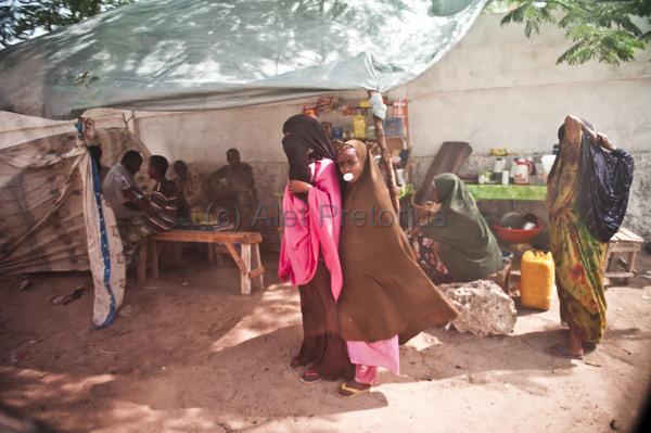 somalia212