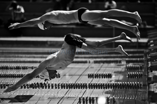 swim_disabled_bw1