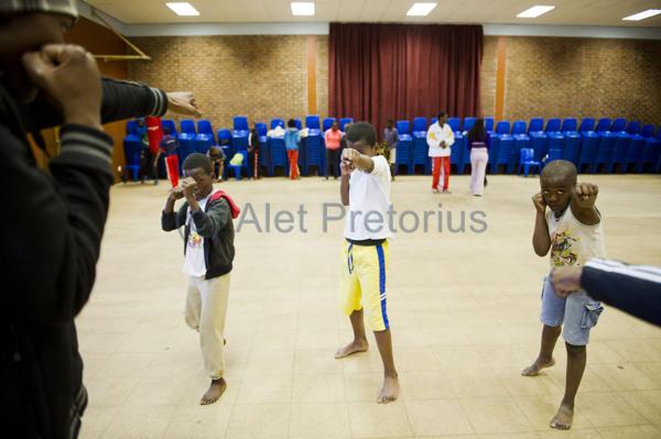 mams kickboxing02