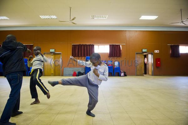 mams kickboxing12