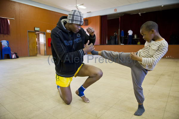 mams kickboxing19