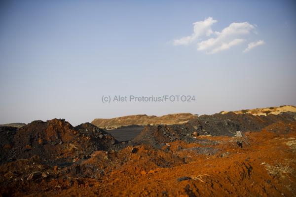 delmas_landscape9