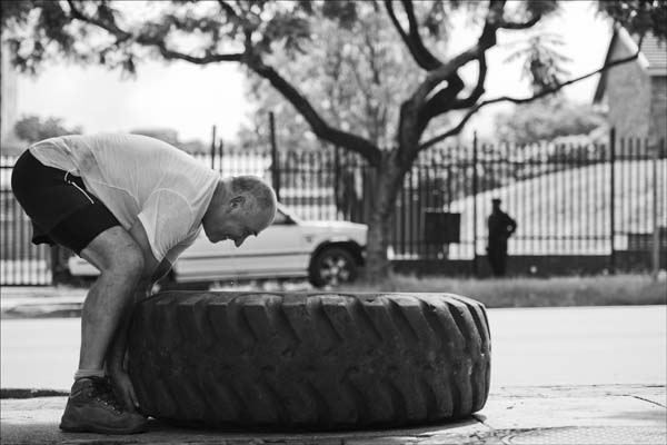 tyre flipping5
