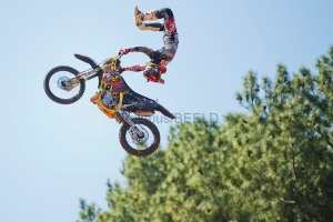 xfighters01