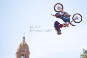 xfighters06