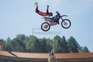 xfighters10