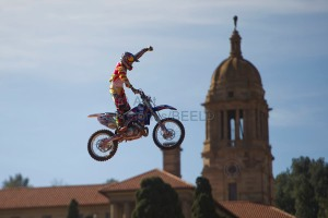 xfighters19
