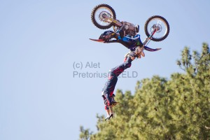 xfighters28