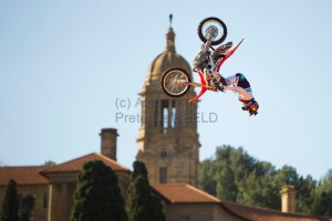 xfighters43