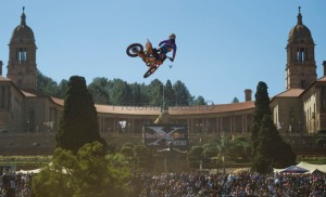 xfighters62