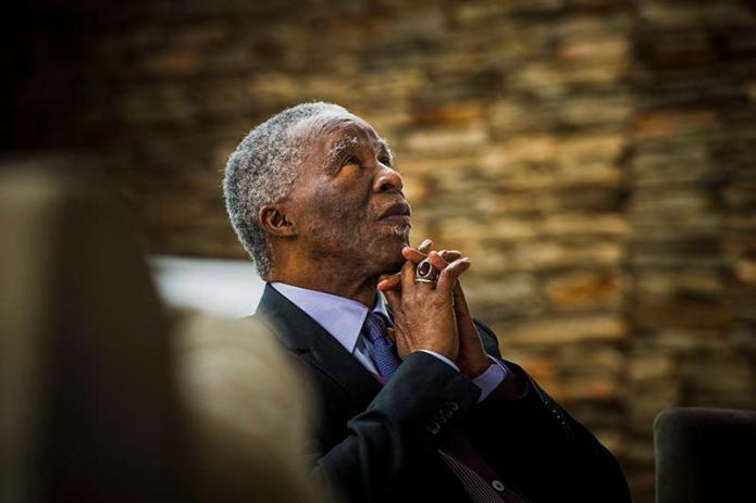 thabo mbeki01