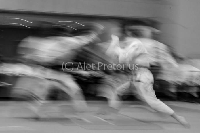 karate-11