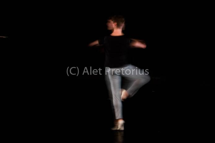 ballet07