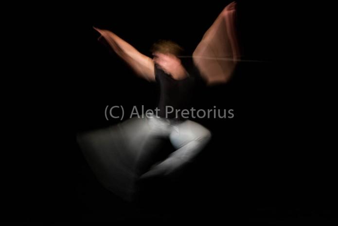 ballet34
