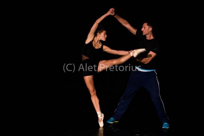ballet37