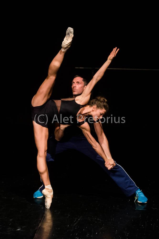 ballet39