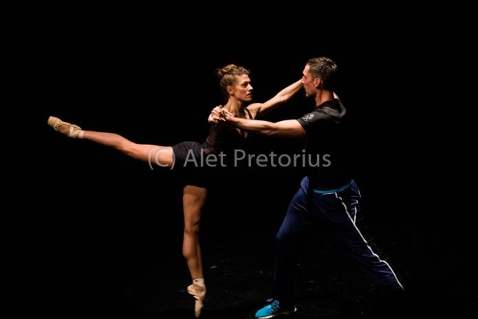ballet42