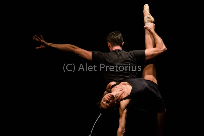 ballet43