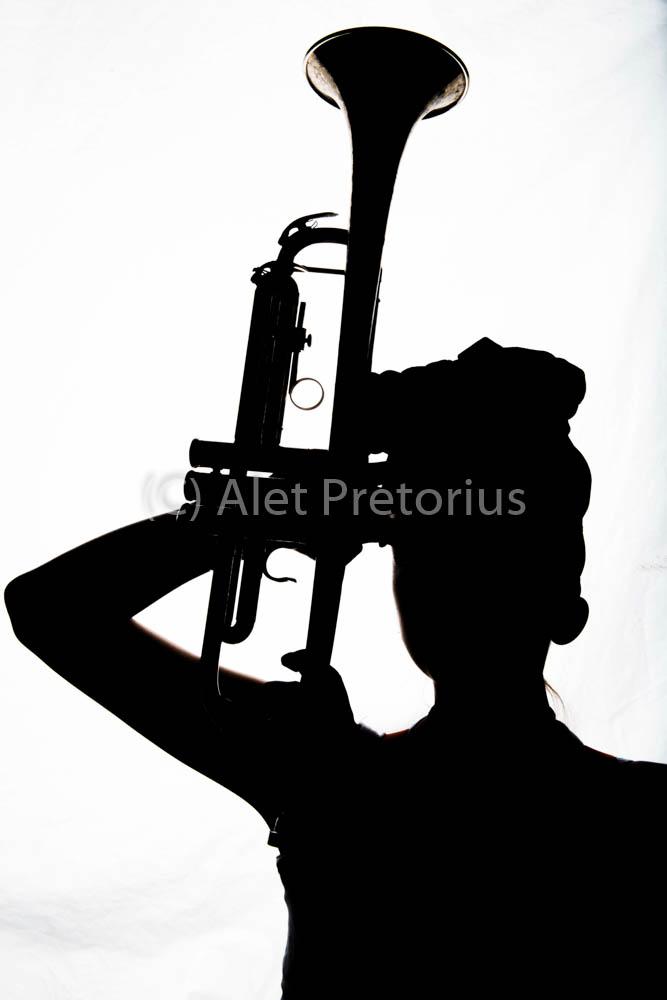 brass-cartel-jagermeister03