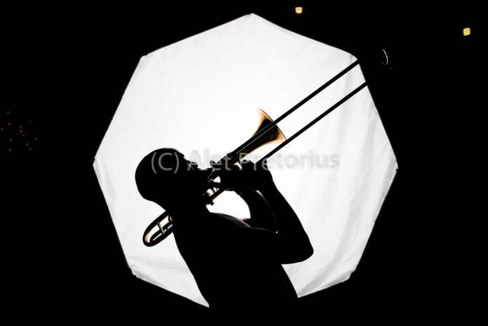 brass-cartel-jagermeister06