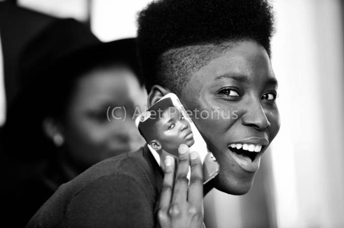 portraits1-12