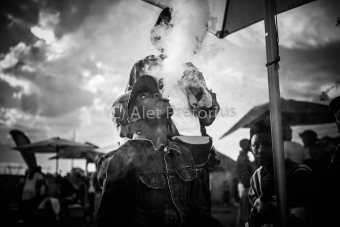 soweto-picnic36