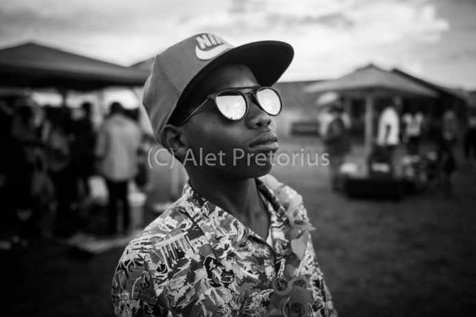 soweto-picnic38