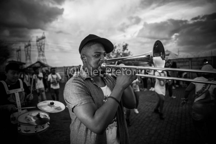 soweto-picnic40