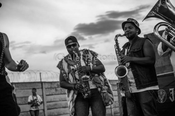 soweto-picnic45