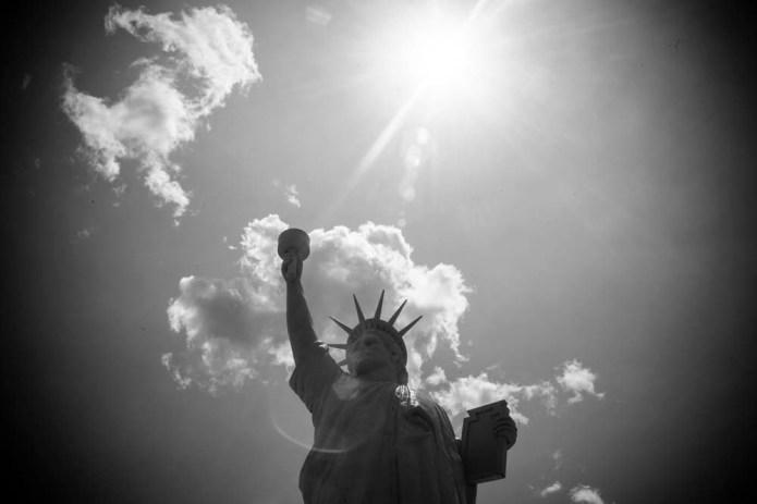 liberty06