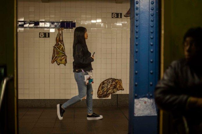 subway18