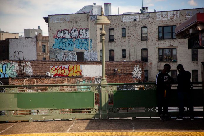 subway24